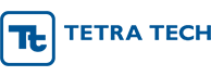 Tetra Tech Careers